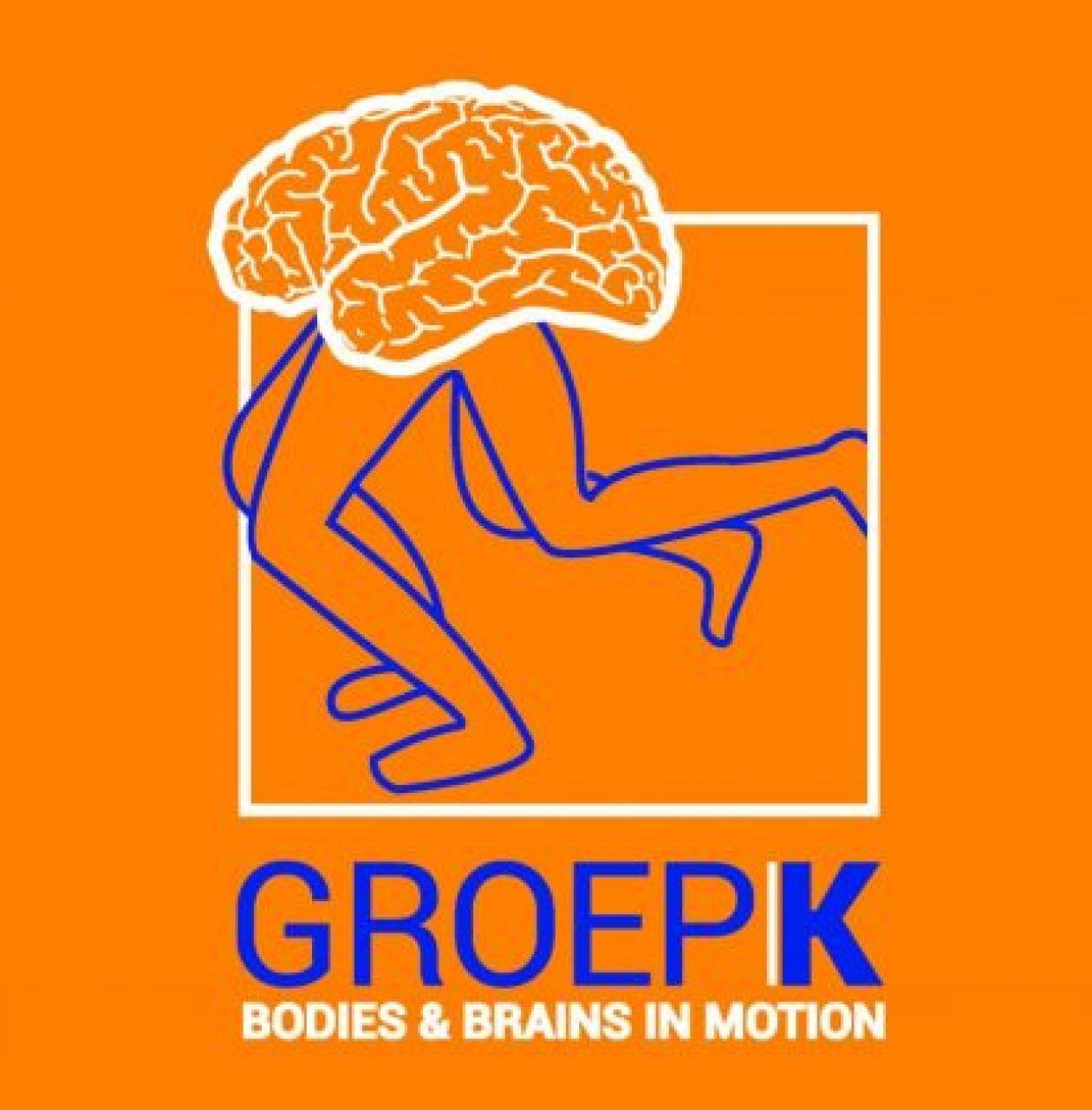 Groep K